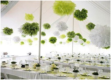3 id es pour d corer le plafond de votre salle de r ception decoration mariage. Black Bedroom Furniture Sets. Home Design Ideas