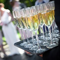 vin-honneur-mariage