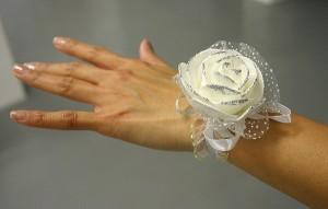 bracelet-demoiselle-honneur-1