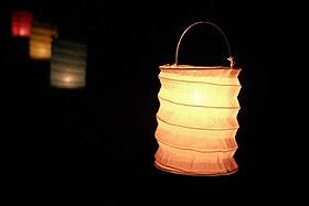 petit-lampion-papier-deco-111