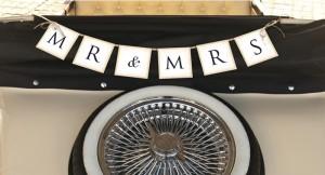 banniere-voiture-mariage-1