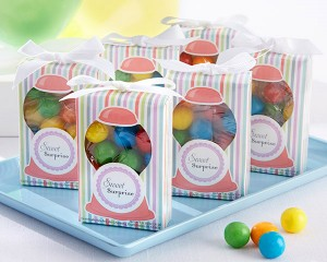 boite-chewing-gum-cadeau-1