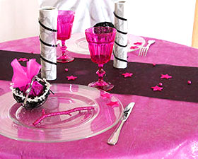 chemin-table-organza