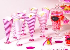 cornet-candy-bar-1