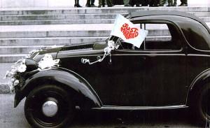 drapeau-voiture-maries-1