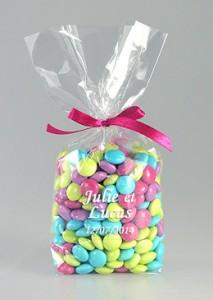 pastilles-chocolat-22