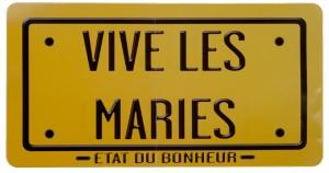 plaque-voiture-mariage-1
