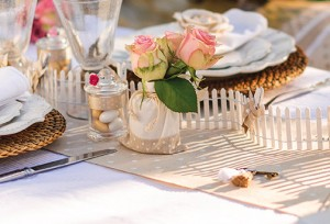 decoration-table-naturelle-1