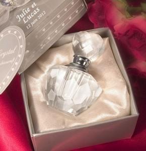 bouteille-cristal-parfum-11