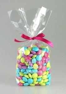 pastilles-chocolat-11