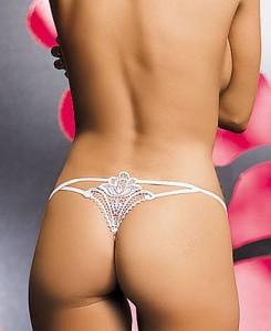 string-luiza-fleur-1