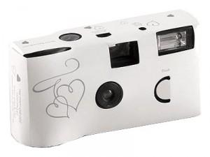 appareil-photo-jetable-mariage-1