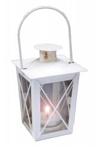 lanterne-bougie-11 (1)