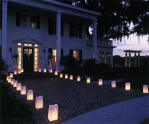 lanterne-eclairage-exterieur-1