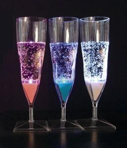 flute-lumineuse-led-champagne-1