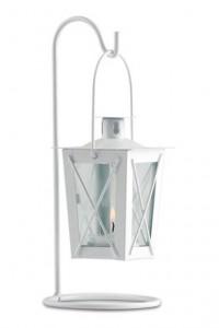 lanterne-suspendue