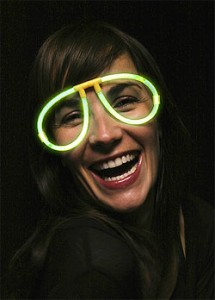 lunettes-fluo-2