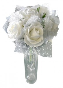 bouquet-rose-mariage-1