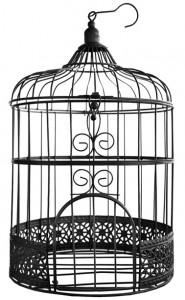 cage-oiseaux-decoration-noir-1