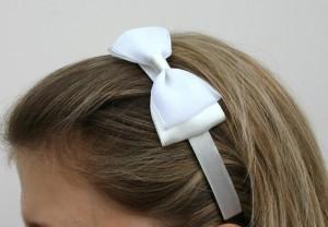 coiffe-demoiselle-blanc-1