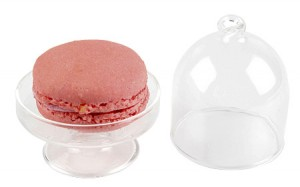 mini-cloche-verre-1