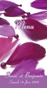 meli-melo-menu-parme-11