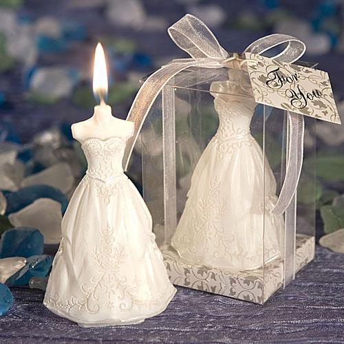 Les Bougies Décoratives Pour Votre Mariage | Decoration Mariage
