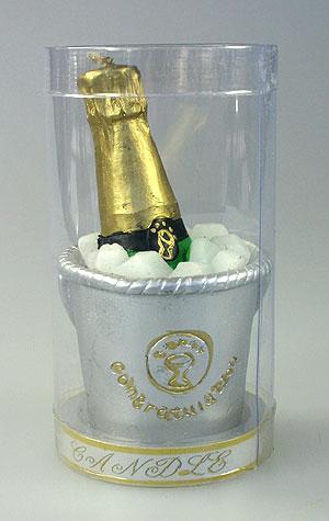 bougie-seau-champagne-1