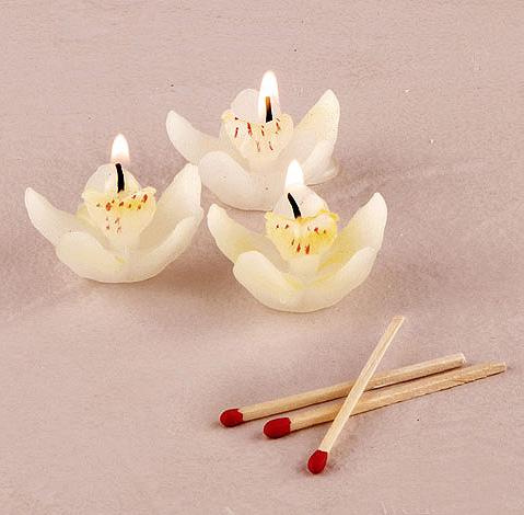 mini-bougie-orchidee-1