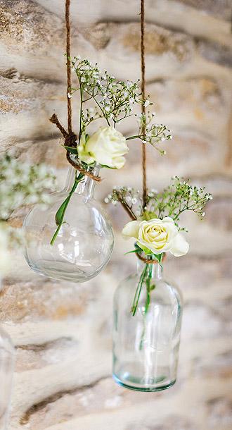 vase-bouteille-vintage-1