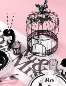 decoration-cage-oiseau-noire-1