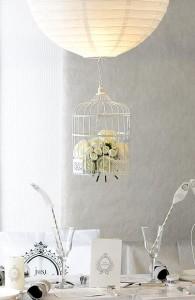 decoration-cage-oiseaux-1