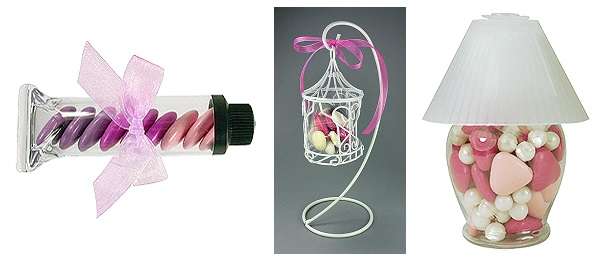 contenant drag es decoration mariage. Black Bedroom Furniture Sets. Home Design Ideas