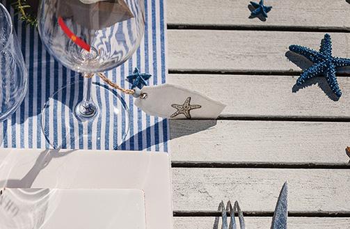 decoration-de-table-etoile-de-mer-1