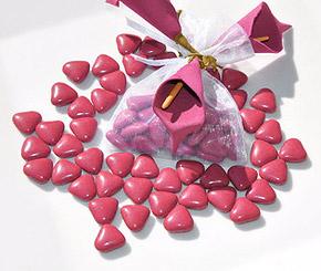 drgaees-coeur-chocolat