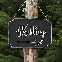 panneau-signalisation-mariage