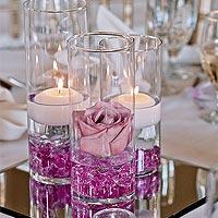 vases-coupelles-verre-mariage