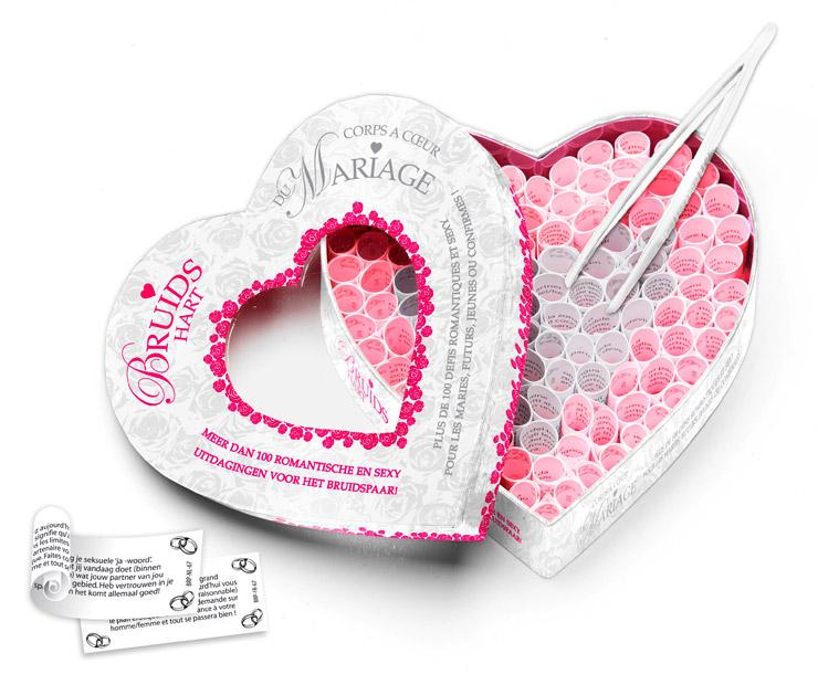jeu-coquin-coeur-mariage-1