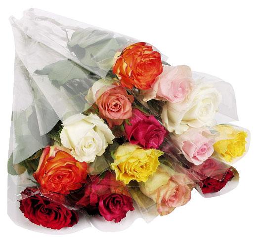 bouquet-remerciement-1