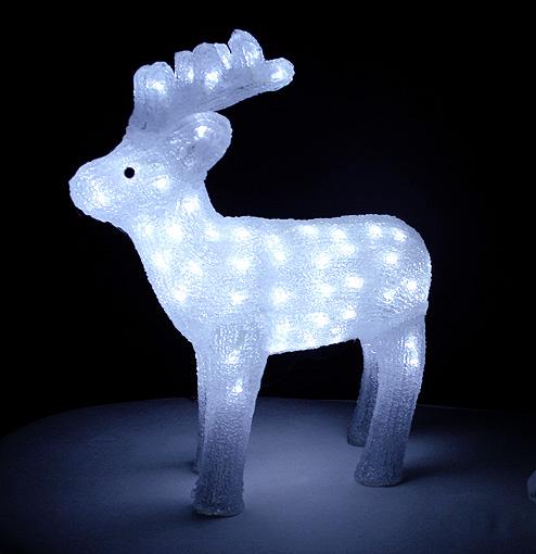 renne-led-lumineux-exterieur-11