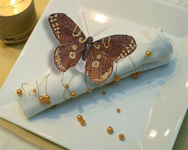 decoration-papillon-1