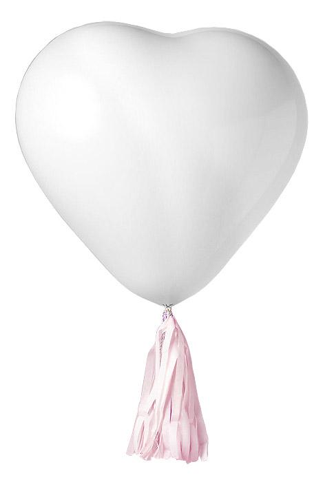 ballon-coeur-geant-1