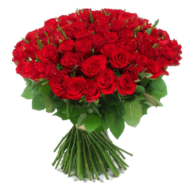 bouquet-101-roses-rouge-1
