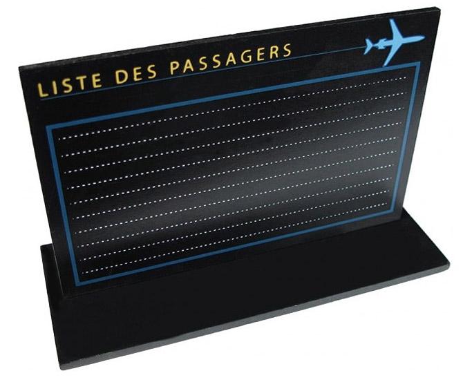 marque-table-voyage-1