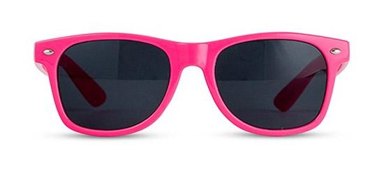 lunettes-soleil-cadeau-invites-1