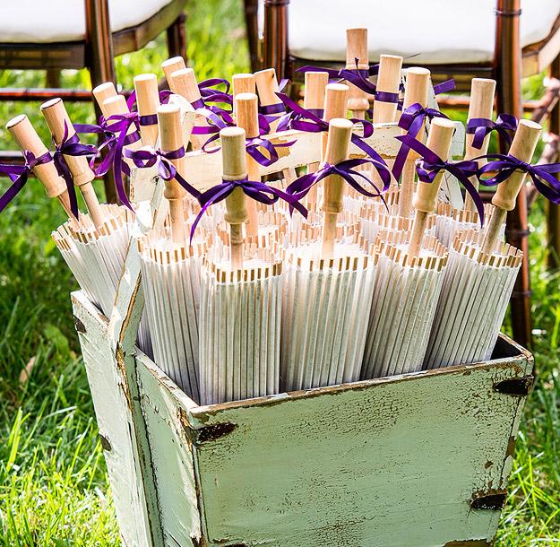 ombrelle-bambou-1