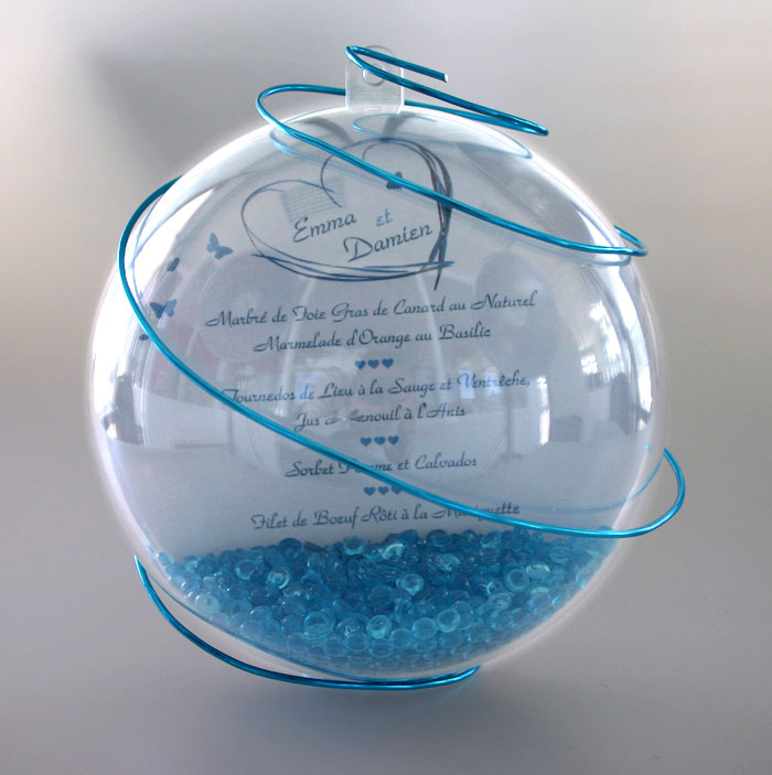 boule-transparente-geante-1