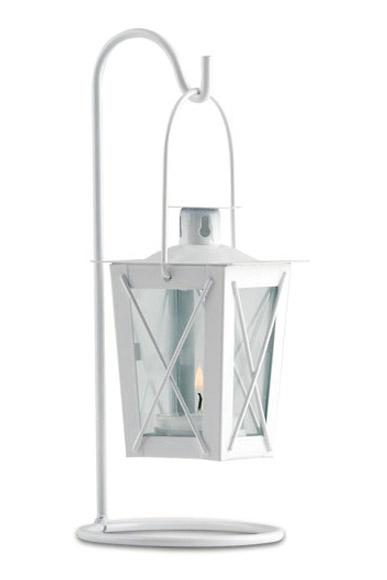 lanterne-suspendue-1