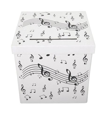 urne-musique-1