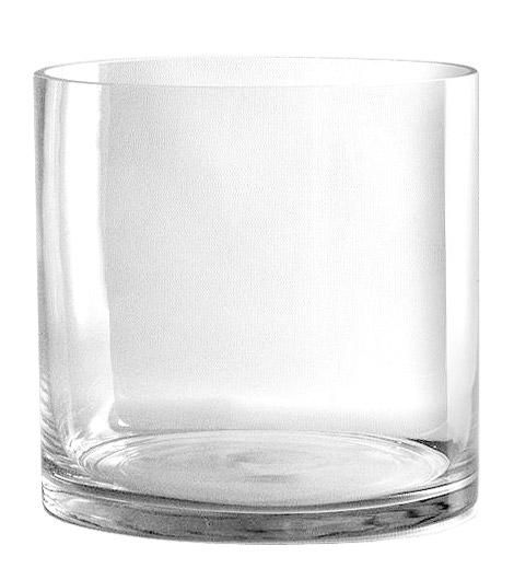 vase-photophore-geant-1